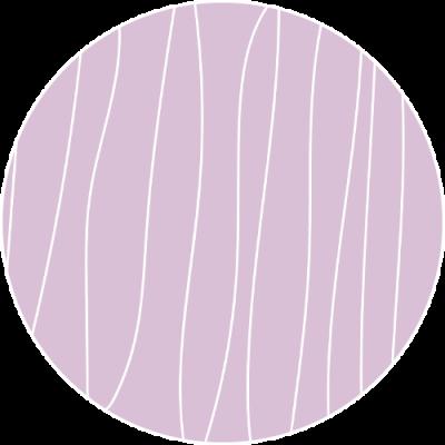 rosa4